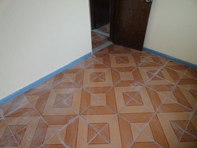 Aluguel - Apartamento - Conjunto Habitacional Olímpia Bueno Franco, Betim-MG - Foto 10