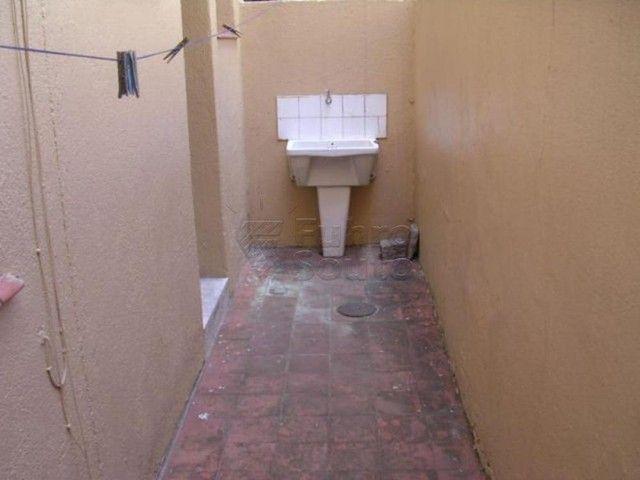 Apartamento para alugar com 1 dormitórios em Centro, Pelotas cod:L27192 - Foto 6