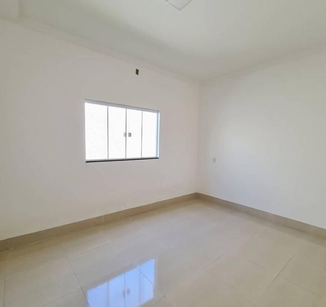 Casa individual acabamento impecável! PARA CLIENTES EXIGENTES. - Foto 9