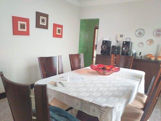 Cód. 6010 - Casa Jundiaí, Anápolis/GO - Donizete Imóveis (CJ-4323) - Foto 14
