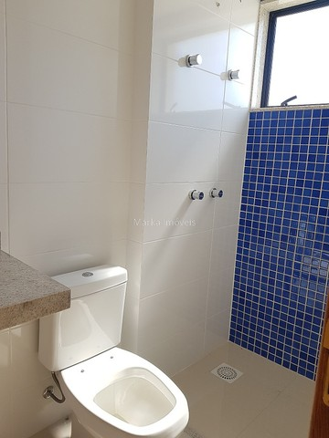 Apartamento 2 Quartos -  São Mateus - Foto 11