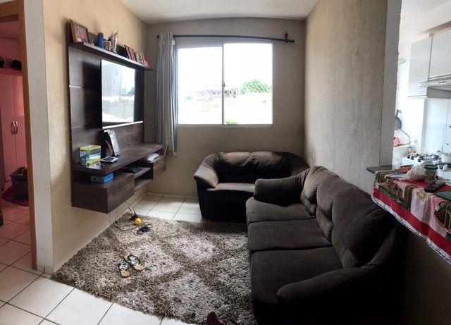 Ágio de apartamento- Parcelas R$ 612,00 - Foto 5