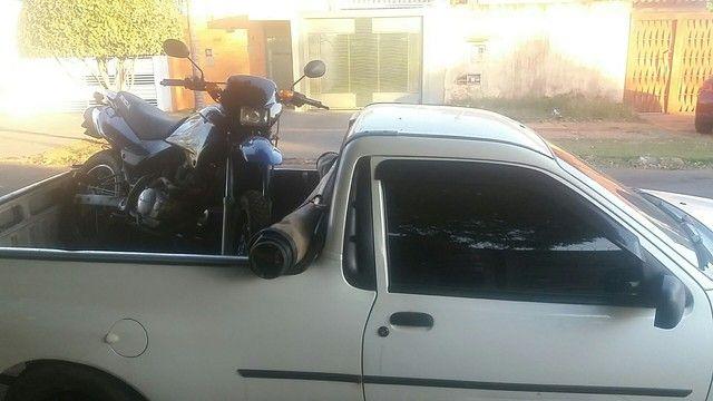 promocao oficina mecanica de motos e socorro de motos *