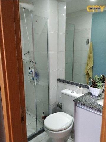 Vende-se apartamento no Garden Shangri-la  - Foto 7