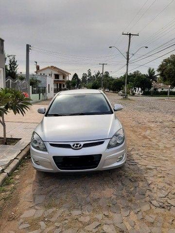 HYUNDAI I30 2011  - Foto 3