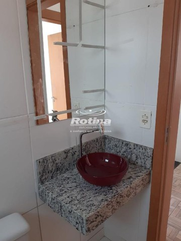 Apartamento para aluguel, 2 quartos, Shopping Park - Uberlândia/MG - Foto 7