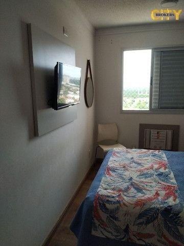Vende-se apartamento no Garden Shangri-la  - Foto 10