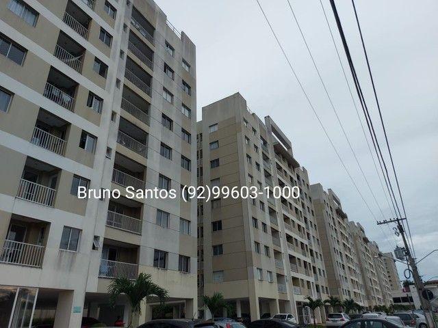 Life Parque 10, dois ou três dormitórios. 79m² - Foto 18