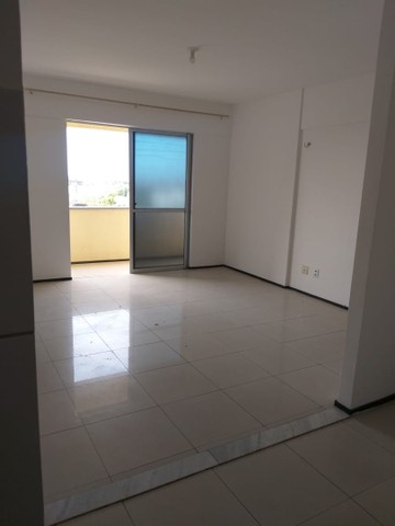 Vende - se apartamento  - Foto 2