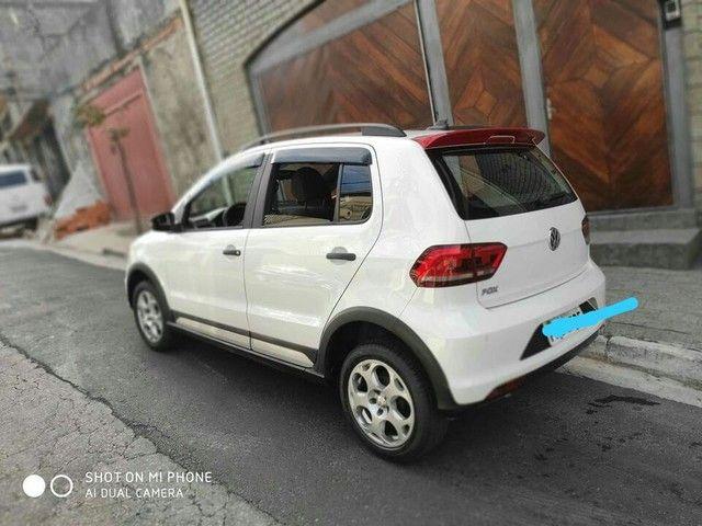 Volkswagen Fox 2013 - Foto 2
