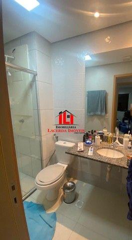 Apartamento no Life Da Villa 02 Quartos 14º Andar - Foto 17