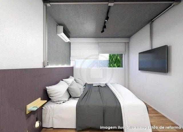 Apartamento com 3 dormitórios à venda, 110 m² por R$ 1.850.000,00 - Ipanema - Rio de Janei - Foto 13