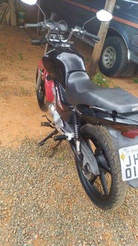 Moto 150  - Foto 6