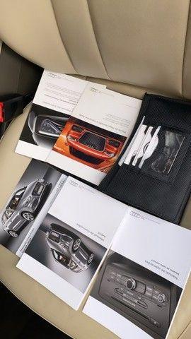 Audi Q3 2015 - Foto 11