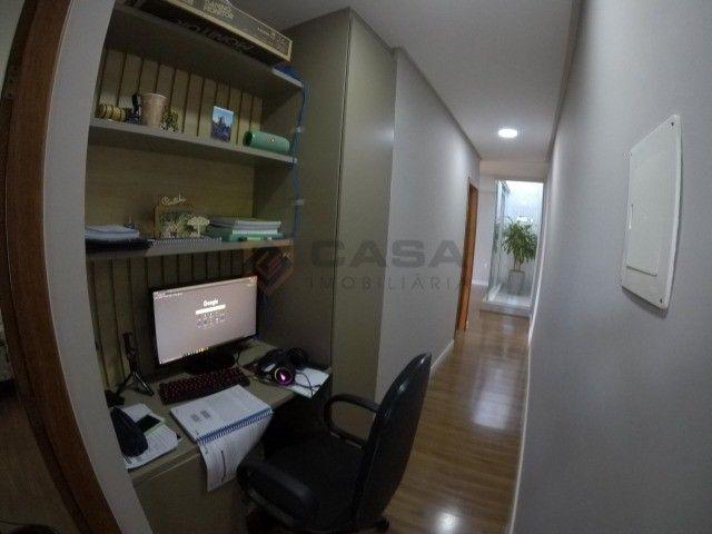 *J.a.l.v.a - Linda Casa - Alto Padrão em Morada de Laranjeiras  - Foto 7