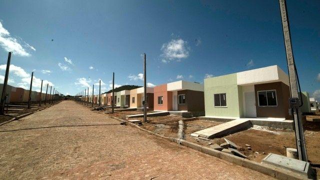 Cadastre-se - Lançamento - casa 02 quartos em Caruaru próximo do salgado  - Foto 6