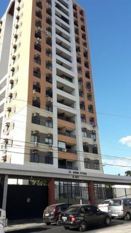 Locação apartamento