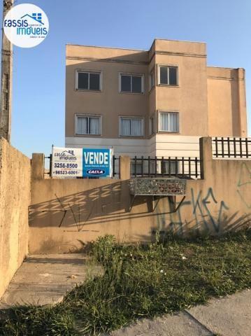 ÓTIMO Apartamento no bairro RIO VERDE