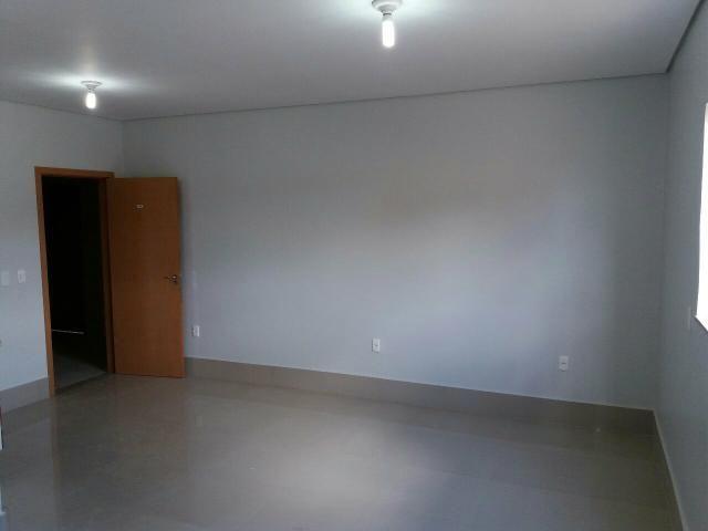 Urgente Apartamento Vicente Pires 1 quarto rende aluguel de 850 mensais rua 3