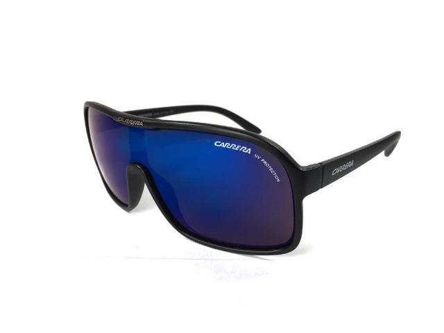 Óculos Carrera espelhado - Bijouterias, relógios e acessórios ... e4d98923ae