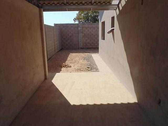 Condomínio de Casas Parque Humaitá Resindence Alva - Foto 3