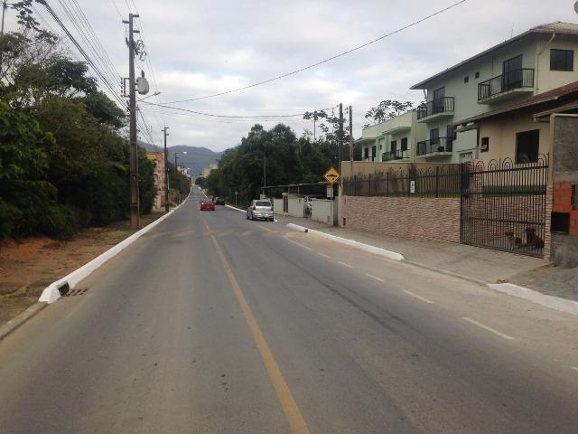 Casa em Indaial no Bairro: Benedito - Foto 10