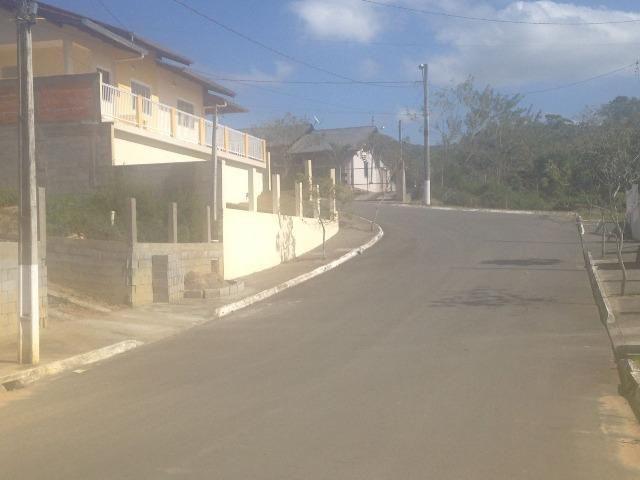 Casa em Indaial no Bairro: João Paulo II - Foto 14