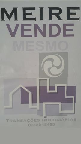 Lote 360 m² no Park Da. Gumercinda Martins - Foto 5