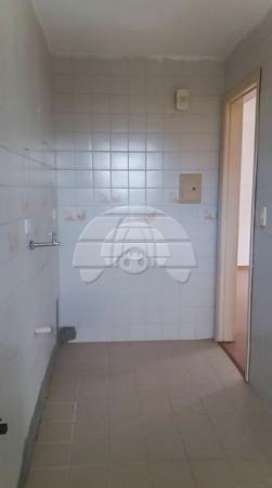 Apartamento à venda com 3 dormitórios em Sabiá, Araucária cod:149259 - Foto 3