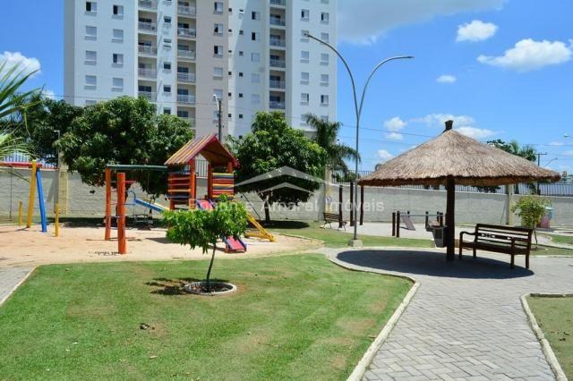 Terreno à venda com 0 dormitórios em Jardim américa, Paulínia cod:TE004753 - Foto 12