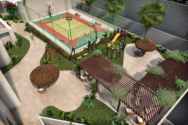 Fantástico apto Petrópolis com 227 m2 , 4 suítes - Foto 11