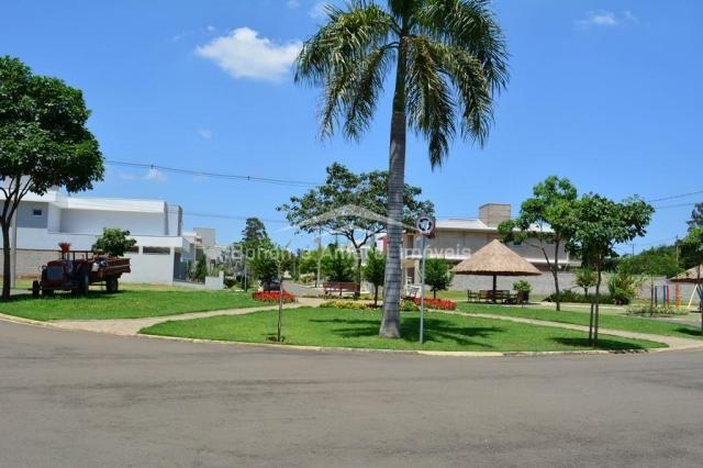 Terreno à venda com 0 dormitórios em Jardim américa, Paulínia cod:TE004753 - Foto 16
