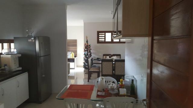 Casa em Cidade Verde - 3/4 - 2 Suítes - Foto 11