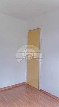 Apartamento à venda com 3 dormitórios em Sabiá, Araucária cod:149259 - Foto 18