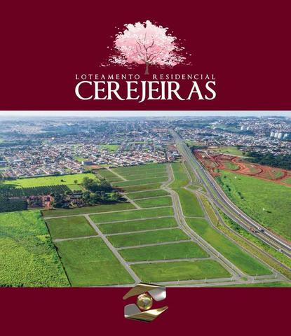 Carnielli Negócios Imobiliários-Excelência em Soluções Imobiliárias-Anápolis-Goiás-Brasil - Foto 6