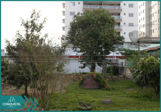 Lote de 450 m2 no Centro de Linhares - Foto 3