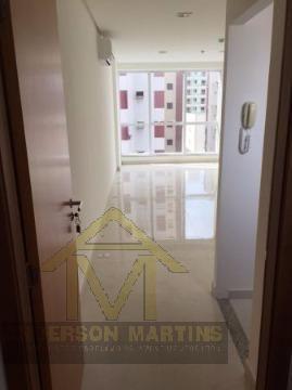 Escritório à venda com 0 dormitórios em Praia da costa, Vila velha cod:3897 - Foto 2