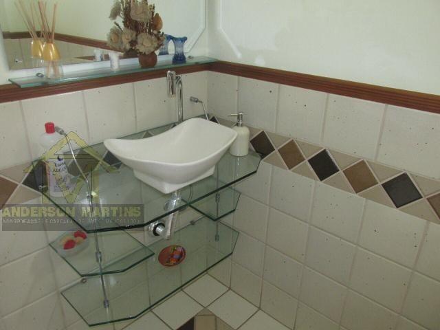 Casa à venda com 5 dormitórios em Mata da praia, Vitória cod:7745 - Foto 2