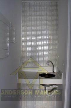 Escritório à venda com 0 dormitórios em Praia da costa, Vila velha cod:4009 - Foto 5