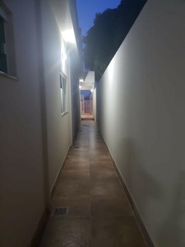 Oportunidade!Simplesmente na melhor localização da Vicente Pires!!! - Foto 17