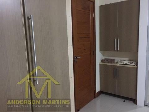 Casa à venda com 3 dormitórios em Jardim camburi, Vitória cod:6909 - Foto 18