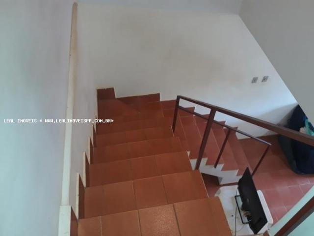 Chácara para Venda em Álvares Machado, Chacara Artur Boygues, 3 dormitórios, 1 suíte, 1 ba - Foto 6
