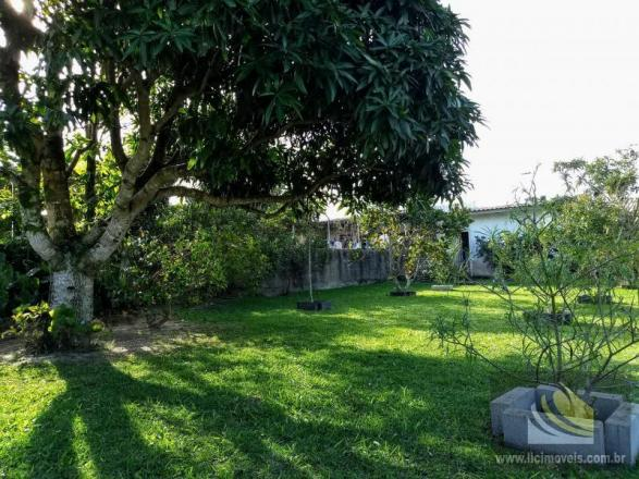 Casa para Venda em Imbituba, ALTO ARROIO, 3 dormitórios, 2 banheiros, 2 vagas - Foto 7