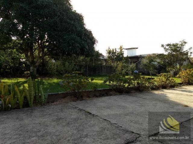 Casa para Venda em Imbituba, ALTO ARROIO, 3 dormitórios, 2 banheiros, 2 vagas - Foto 8