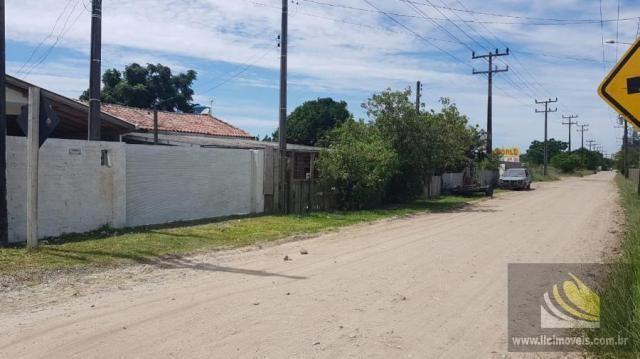 Casa para Venda em Imbituba, ALTO ARROIO, 2 dormitórios, 1 banheiro, 5 vagas - Foto 10