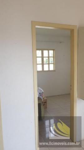 Casa para Venda em Imbituba, ALTO ARROIO, 2 dormitórios, 1 banheiro, 5 vagas - Foto 18