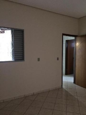 Casa para alugar com 2 dormitórios em Setor coimbra, Goiânia cod:A000196 - Foto 5