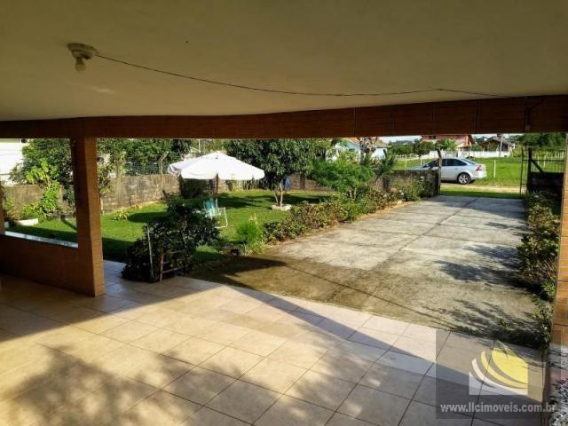 Casa para Venda em Imbituba, ALTO ARROIO, 3 dormitórios, 2 banheiros, 2 vagas - Foto 18