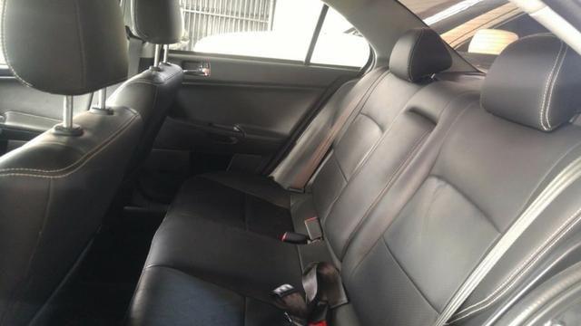 Lancer 2.0 Hl Automático Gasolina - Foto 6