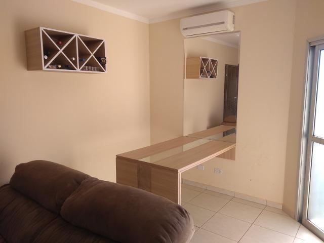 Linda Casa-Condomínio na Vila Planalto - Foto 4